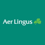 Low fare flights | aer lingus © DR