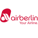 vols low cost | Air Berlin © DR