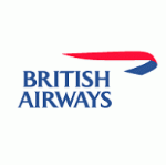 Low fare flights | british airways © DR