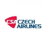 vols low cost | Czech Airlines © DR