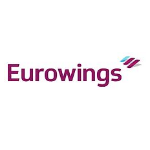 vols low cost | Eurowings © DR