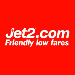 Low fare flights | jet2 © DR