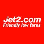 vols low cost | Jet2 © DR