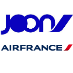 Low fare flights | Joon © DR