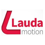 Voli low cost | Laudamotion © DR
