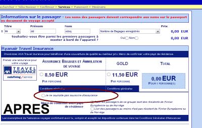 RyanairApres