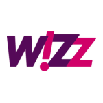 Les vols low cost | Wizz Air © DR