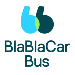 bus low cost | blablabus © DR