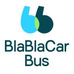 bus low cost | blablabus © DR