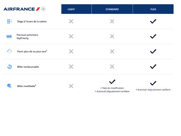 light-flex-standard-air-france.jpg
