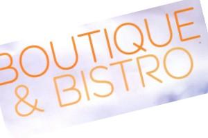 menu-easyjet.jpg