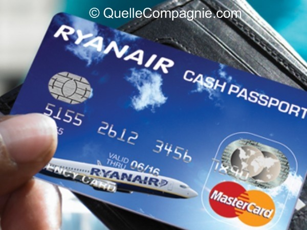 ryanair-cash-passport.jpg