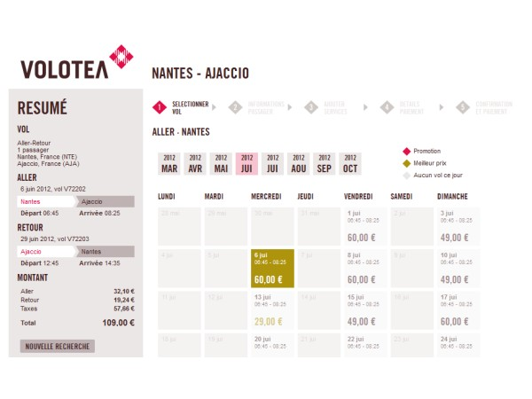 site-volotea-com.jpg