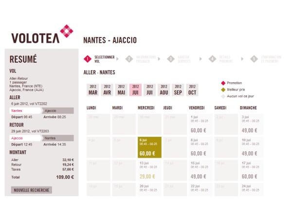 site-volotea-com.jpg
